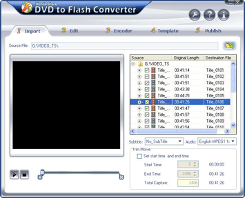 how_to_convert_dvd_to_flash_1