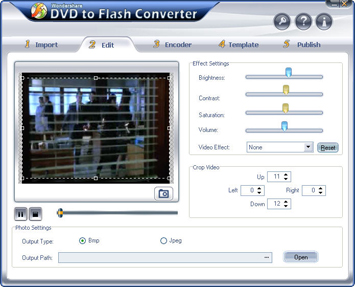 how_to_convert_dvd_to_flash_2