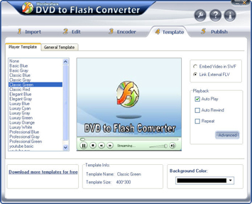 how_to_convert_dvd_to_flash_4