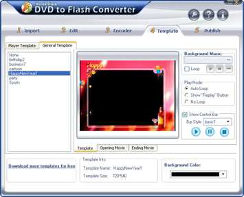 how_to_convert_dvd_to_flash_5