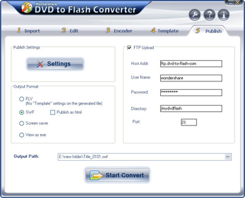 how_to_convert_dvd_to_flash_6