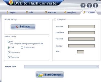 convert-dvd-to-flv-3