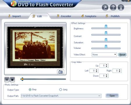 convert-dvd-to-flv21