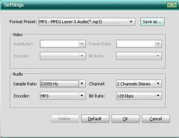 flv-converter-setting