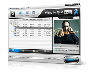 video-flash-pro-product